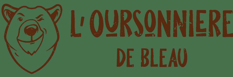 L'Oursonnière de Bleau