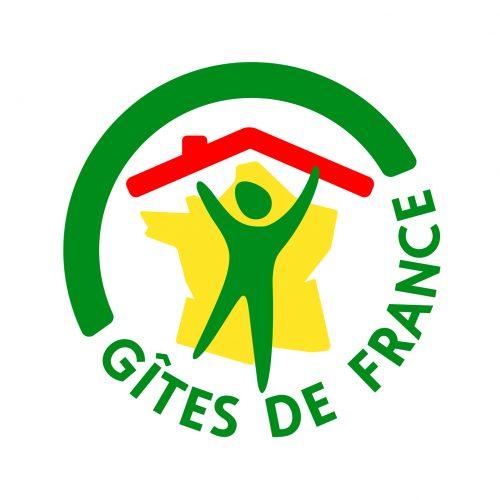 Label Gite de France