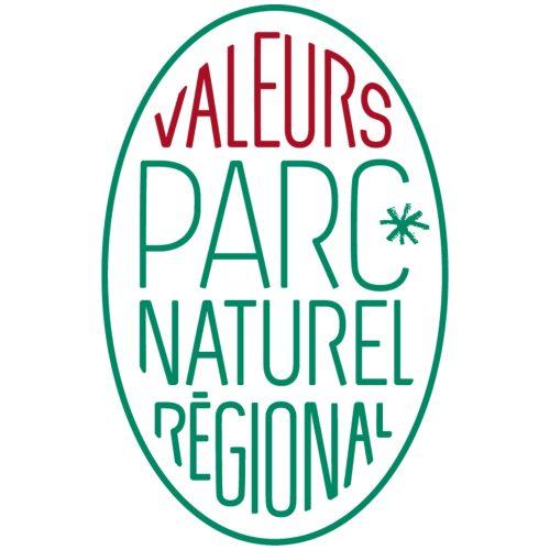 Label Valeurs Parc Parc naturel régional du Gatinais